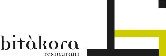 Bitakora Restaurant